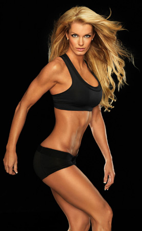 Workout clothes for women   Clothing stores